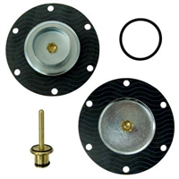 "REPAIR KIT FOR 1431-270, 1"" SLAVE REGULATOR 22093 FORECAST 1431-270-1"