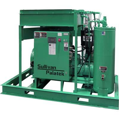 Sandblasting equipment indianapolis indiana ids blast for Sullivan motor company inc
