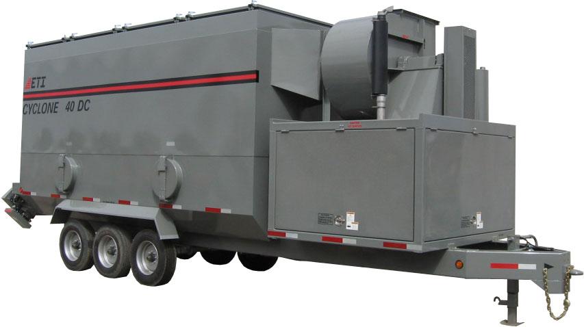 Sandblasting Equipment Indianapolis Indiana Ids Blast