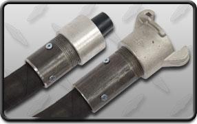 Sandblasting Supplies & Sandblasting Parts | Indianapolis, Indiana ...